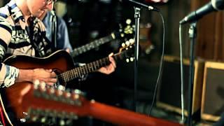 """Dan Croll """"Home"""" At: Guitar Center"""