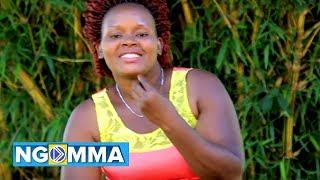 BWANA NI MCHUNGAJI By RACHAEL MUUO (Official Video)
