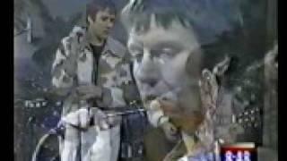 Duran Duran - Crystal ship live 1995