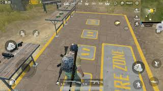 PUBG MOBILE l TIPS & LONG JUMP l FAST SPEED TRICK I MOVE RUN SPEED I NO ROOT I100% WARKING IN HINDI