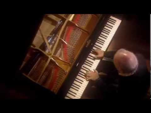 The Pathetique (Piano Sonata No. 8, Op. 13)