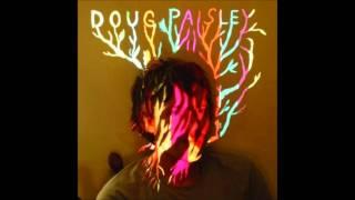 Doug Paisley - Wide Open Plain