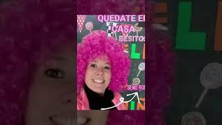 Esc Fray Justo de Santa María de Oro Capital San Juan