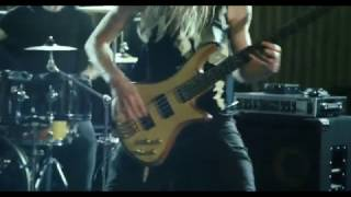 Video MADE BY ZERO - Unbroken [OFFICIAL VIDEO]