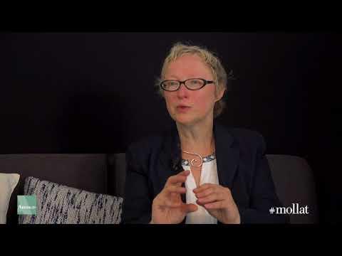 Ariane Dolfus - Béjart le Démiurge