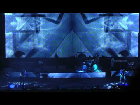 Tool - Ænema - Live Boston, MA (January 28th, 2012) TD Garden 1080 HD
