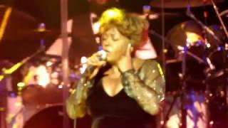 Anita Baker- I Apologize- Louisville, KY (7.25.18) (multi cam)