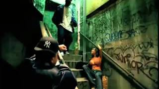 50 CENT  YOU HEARD ME (official  Video)