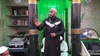 ALGUNS CONSELHOS DEIXADOS POR:  Maulana Takdir Abdula (11/06/2018)