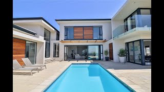 4 Bed House for sale in Western Cape | Cape Town | Durbanville | Clara Anna Fontein Est |