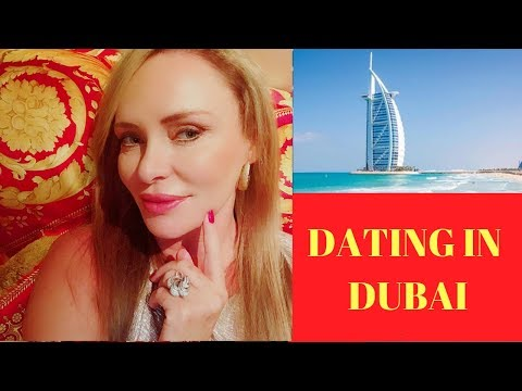 Dating In Dubai ~ Is it worth it? UAE + Abu Dhabi