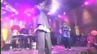 Snoop dogg feat tha eastsidaz lay low live