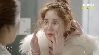 تحميل اغاني مجانا المسلسل الكوري: حب روبي روبي الحلقة 01 Ruby Ruby Love