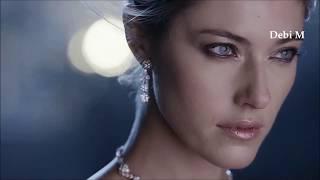 Why Not Me -- Enrique Iglesias(HD)