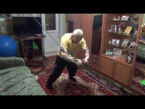 Средство от простатита тыква
