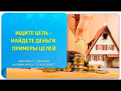 Криптовалюта биткоин pop profile asp mode