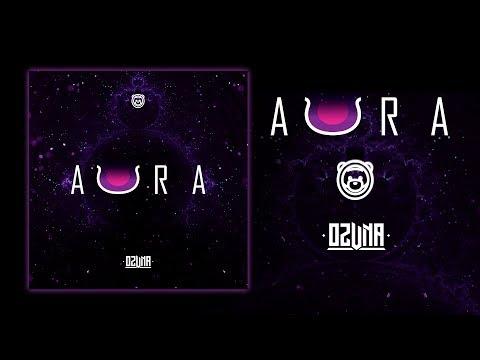 Ozuna Aura Feat Arthur Hanlon Audio Oficial