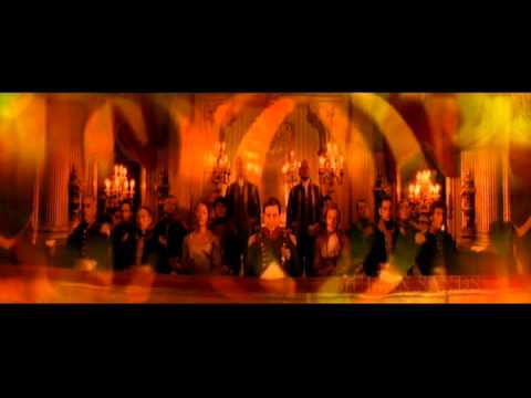 Napoleon - Mini Series (2002) Intro Soundtrack
