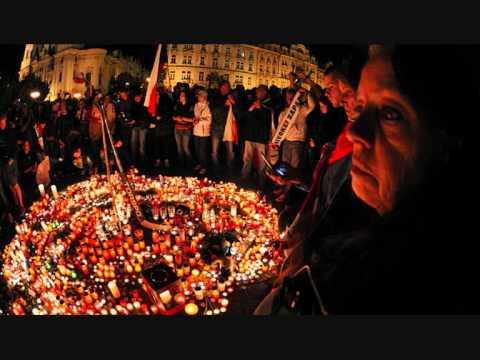 Odstranění adenomy prostaty v Doněcku