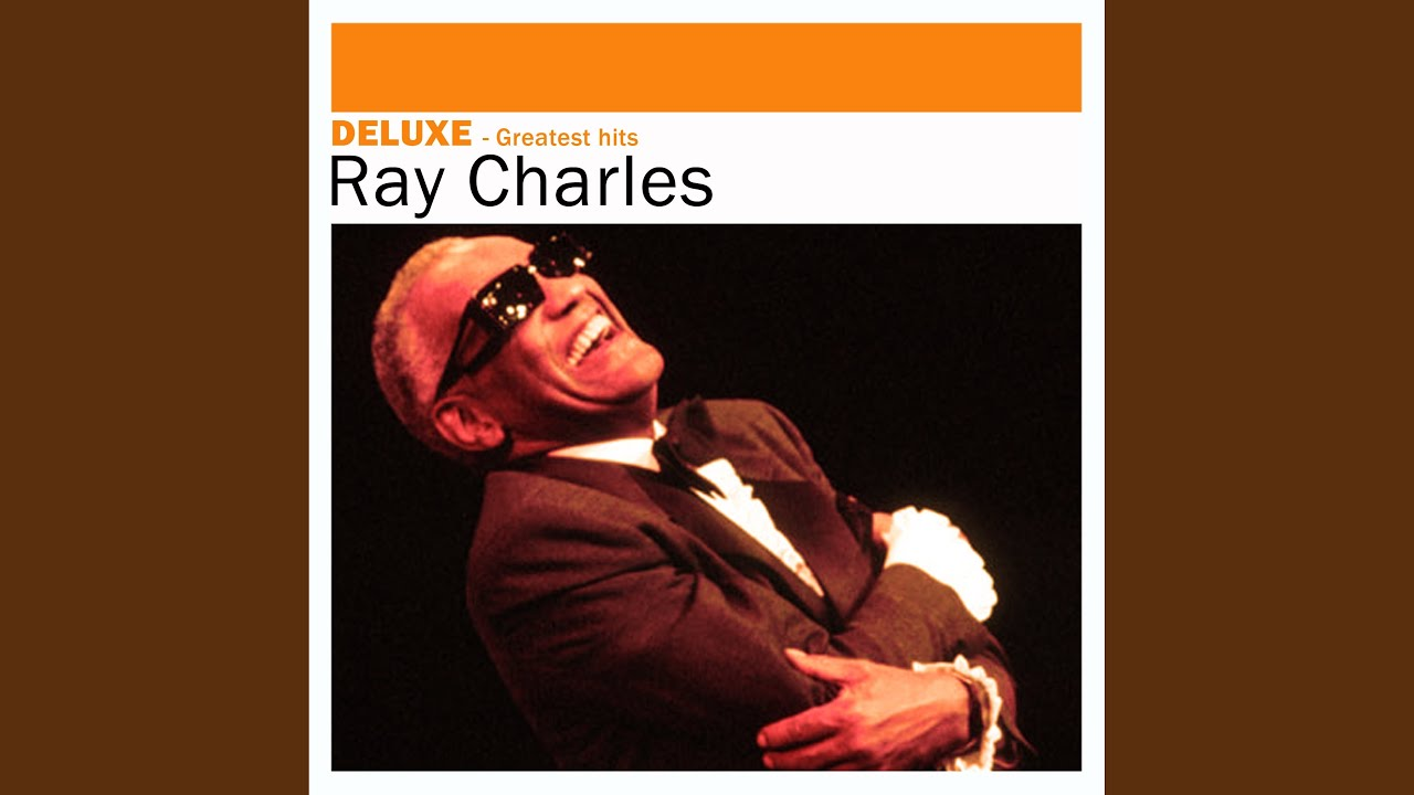 ray charles hit the road jack mp3 download free