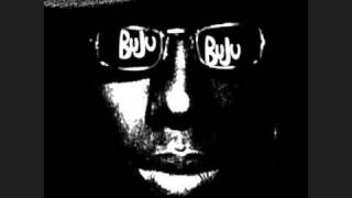 Buju Banton - Run the place (Bounty Killer diss)