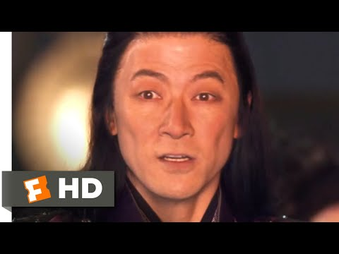 Download 47 Ronin (2013) - Storming The Castle Scene (8/10) | Movieclips HD Mp4 3GP Video and MP3