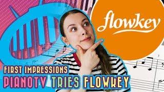 flowkey mod apk - 免费在线视频最佳电影电视节目- CNClips Net