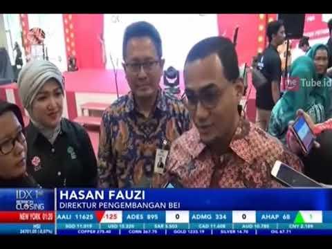 mp4 Investor Surabaya, download Investor Surabaya video klip Investor Surabaya