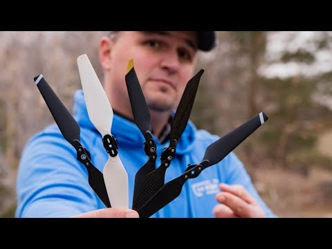 mavic-pro-propeller-comparison--is-there-a-best-propeller