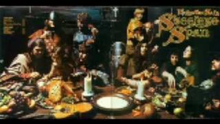 """King Henry"" - Steeleye Span {AUDIO}"