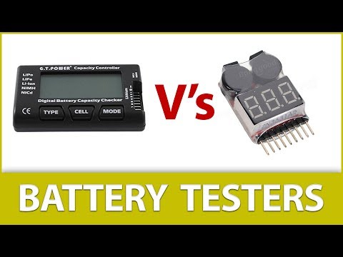 rc-lipo-battery-testers--alarms--which-is-better--why