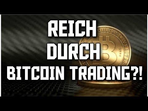 Deutsche bank ag online banking