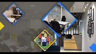 WPWeb Infotech - Video - 2