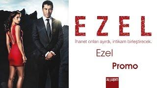 Ezel - watch tv show streaming online