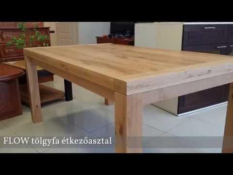 asztal a férgek számára)