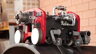 Amazing Construction Tools And Ingenious Machines ▶10