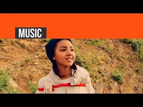LYE.tv - Robel Tekeste (Charu) - Sgintirስግንጢር - New Eritrean Music 2016