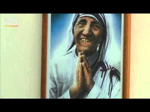 Frères Missionnaires de la Charité : servir Dieu et les pauvres