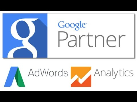 Hack Google Adwords Certification Exam and Pass 100% Free ...
