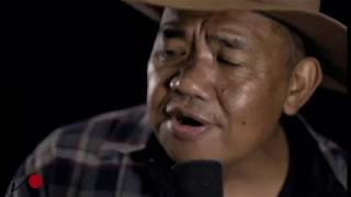 He Stopped Loving Her - George Jones Cover By Raul Beray