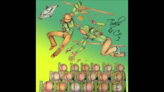 Trails - Knockout Game ft. Eyenine