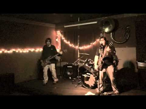 Ripoff - 'Wide Awake' - Live at PAs in Somerville