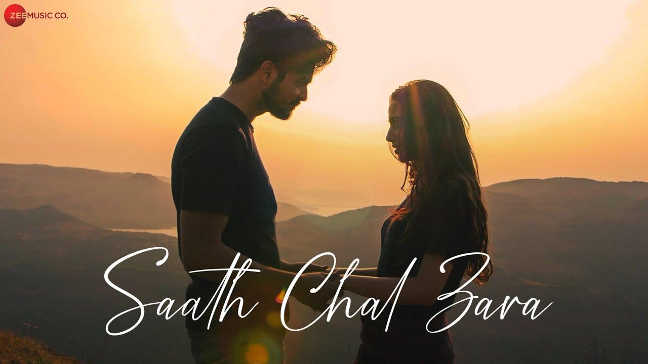 Saath Chal Zara mp3 Song