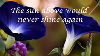 """You Mean Everything To Me - Neil Sedaka """" fhe619 """" ( with lyrics )"""