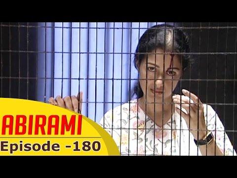 Abirami-Epi-180-10-03-2016-Kalaignar-TV
