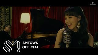 [STATION] 웬디X문정재X이나일_Have Yourself A Merry Little Christmas_Music Video