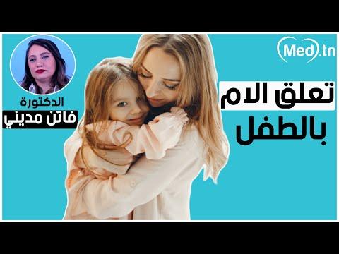 الدكتورة Faten مديني أخصائية الأمراض النفسية  والعصبية