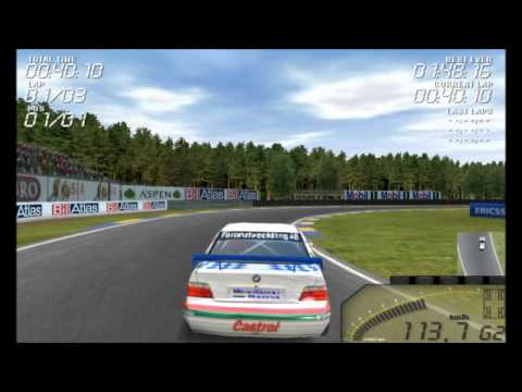 stcc the game 2 pc system requirements