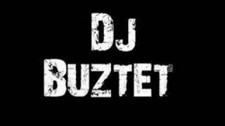 Long way to go - Dj Buztet