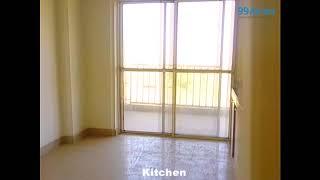 3 BHK,  Residential Apartment in Balewadi